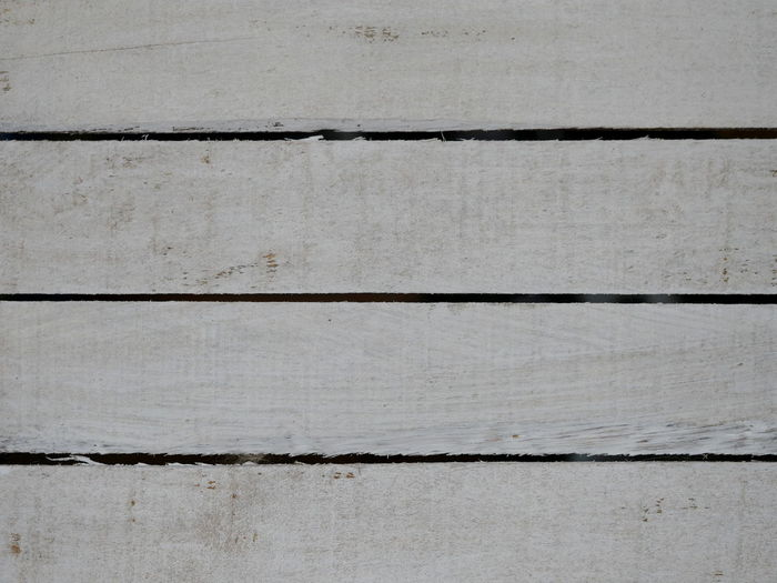 Backgrounds Full Frame No People Pattern Slats Textured  Textures And Surfaces White Wood Wood - Material Wood Slats Planks Pattern, Texture, Shape And Form Taking Photos From My Point Of View Close-up Repetition In A Row Abstract Macro Close Up