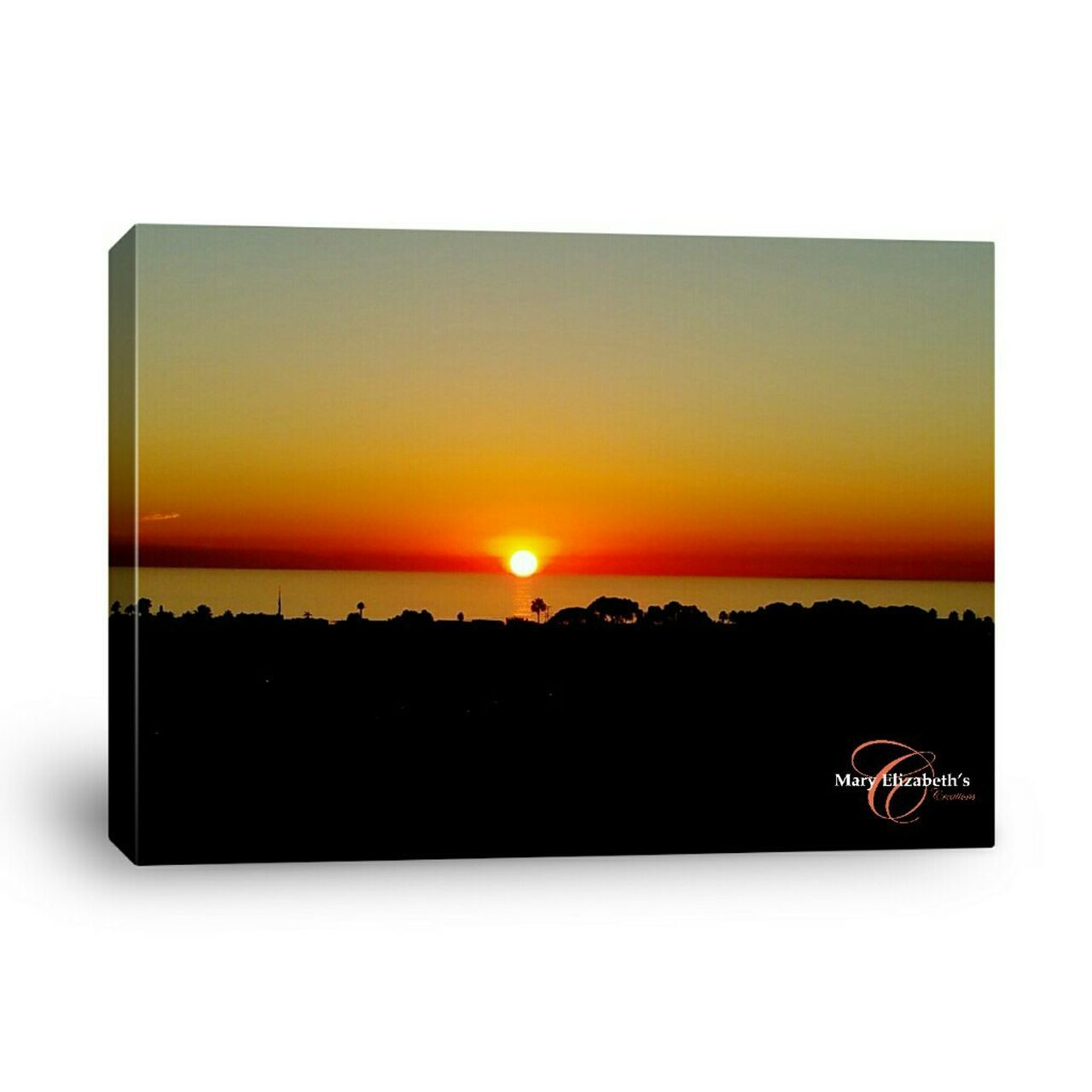 Sunset Sunset_collection Sun_collection