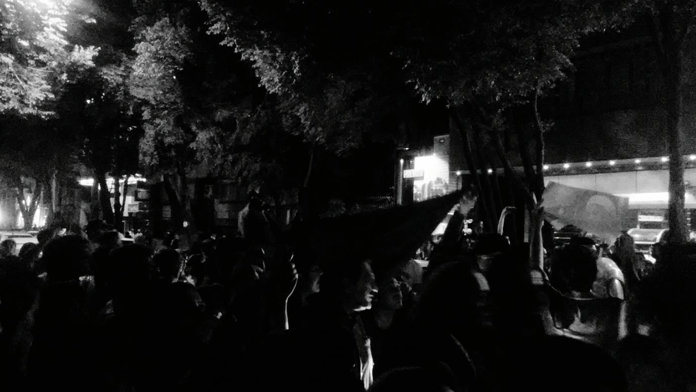 Like Gravity Large Group Of People Celebration Blackandwhite Photography Black And White Black And White Photography Blackandwhite Black & White Black&white Outdoors People Nightlife Lifestory Should Be Here City Iran Isfahan Esfahan MJ028