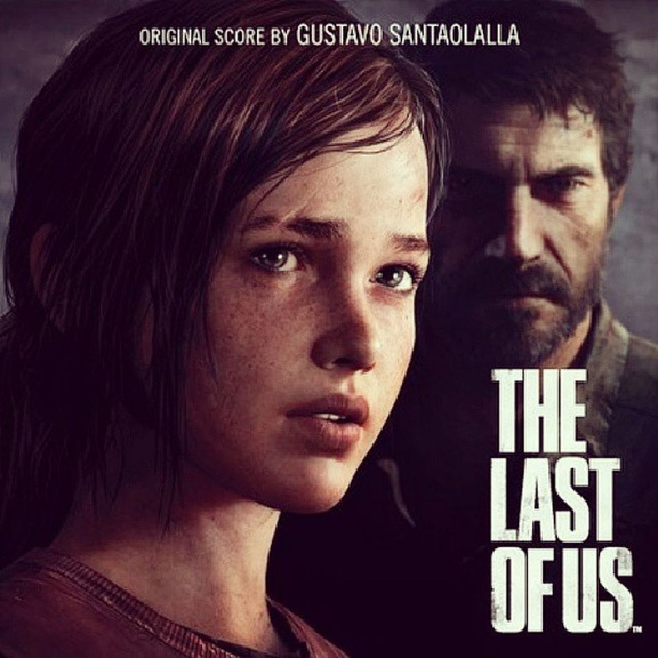beautiful Soundtrack by GustavoSantaolalla Lastofus . pathetic and minor. do want to listen to other Gustavo's works
