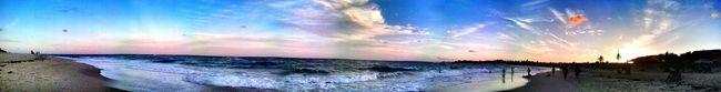 Beach Relaxing Beautiful Photography Sun Praia Tabatinga Férias Diversão Sky