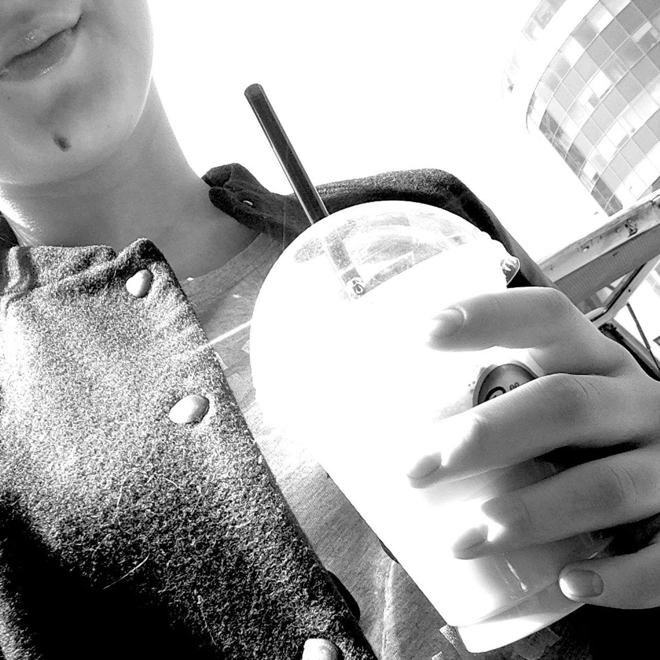 кофетайм ванлав  😋😋☕️