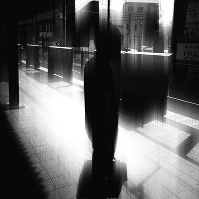 Photo by iCloud_9 NyanJiroo