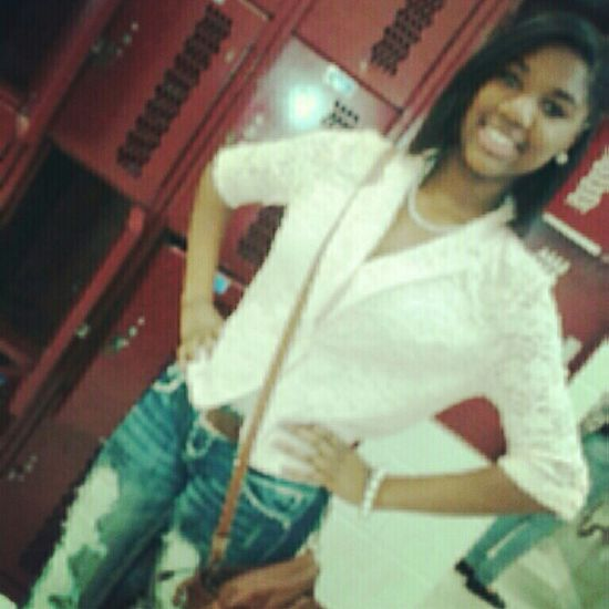 me today!