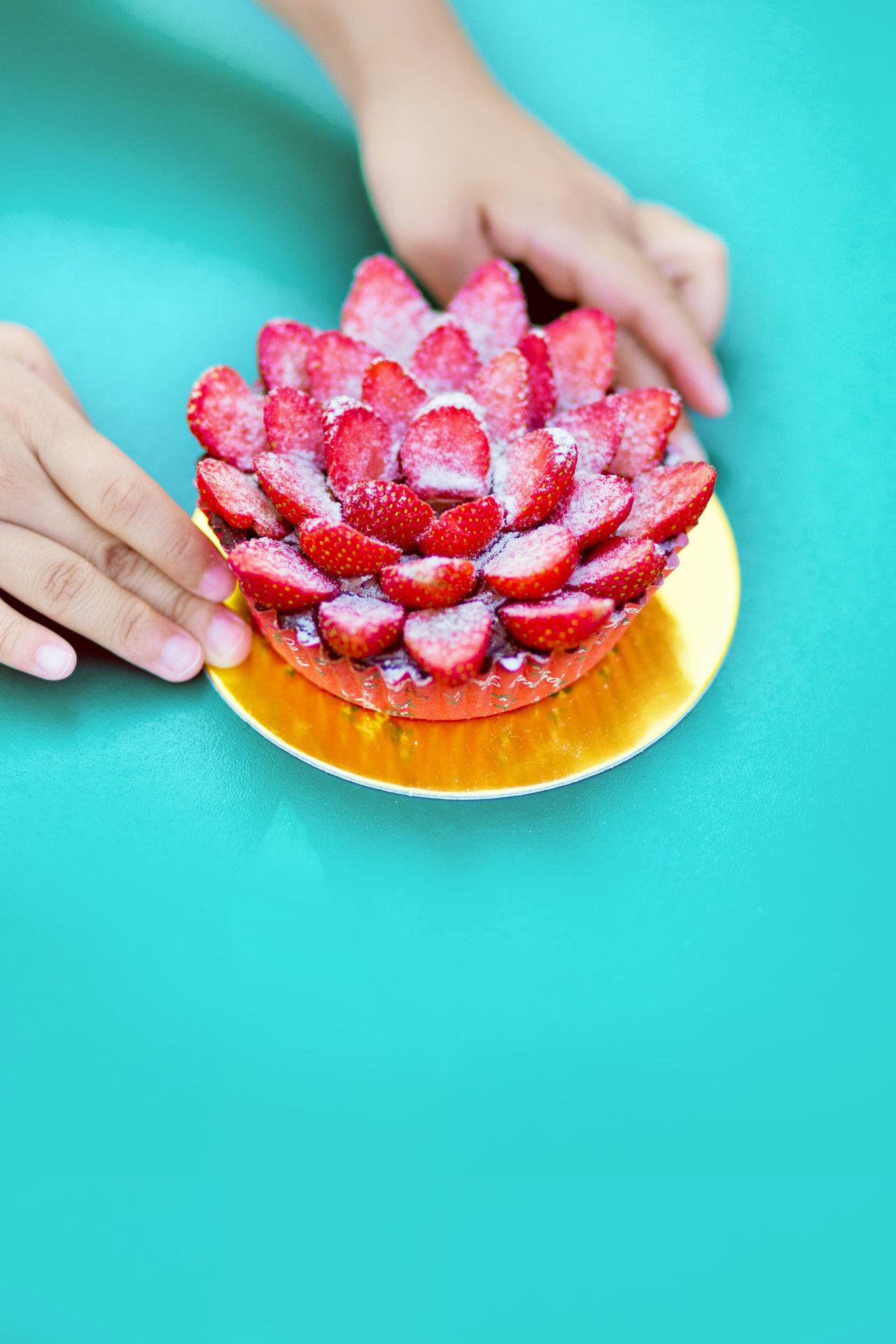 Beautiful stock photos of geburtstagskuchen, Arrangement, Birthday Cake, Blue, Cake