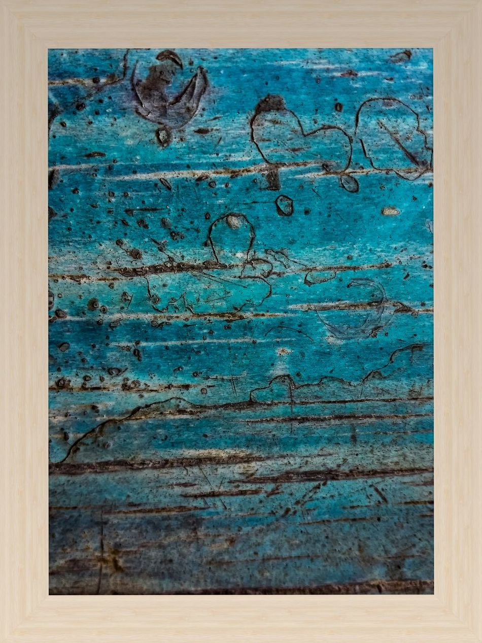 Color PaletteBlue Blue Wave Turquoise By Motorola Turquoise Turquoise Colored Taking Pictures Taking Pics Taking Photo Wood - Material Decorative Abstract Decoration
