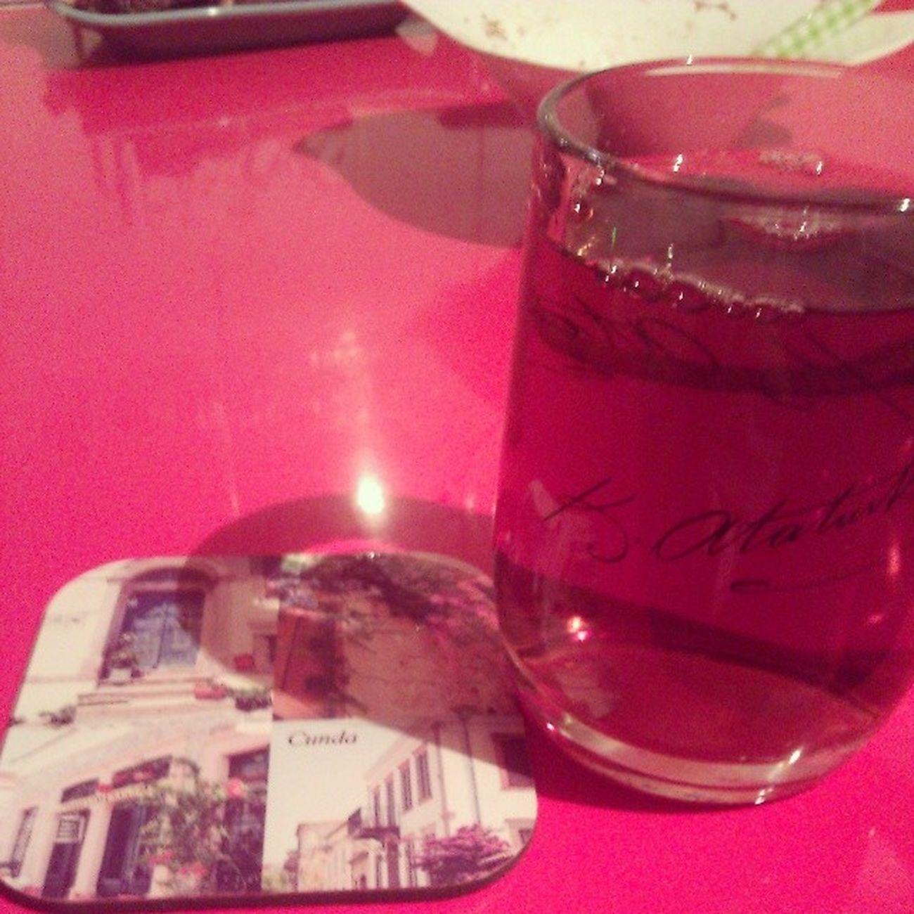 MustafaKemalAtatürk Cunda Devre arasi keyif çayi ŞikeciİbnelerSiktirinGidin