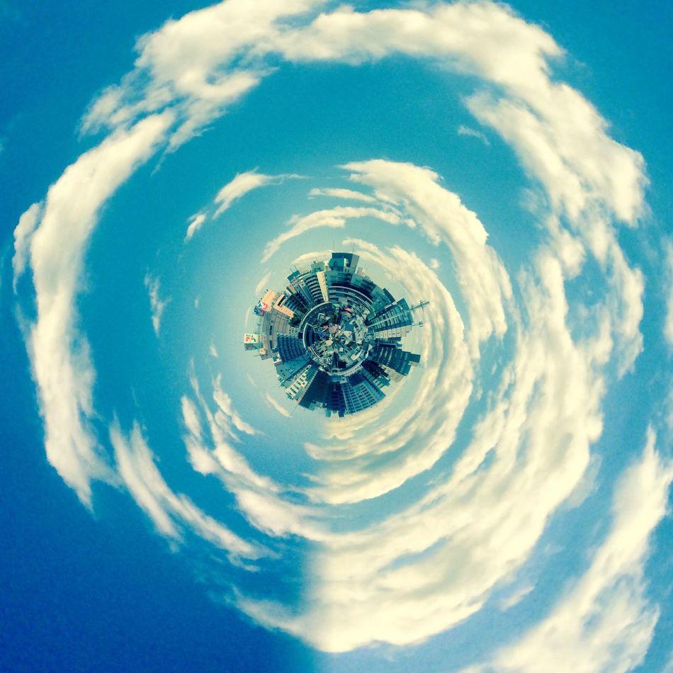 Beautiful stock photos of globe of earth, Aerial View, Architecture, Atsugi, Bizarre