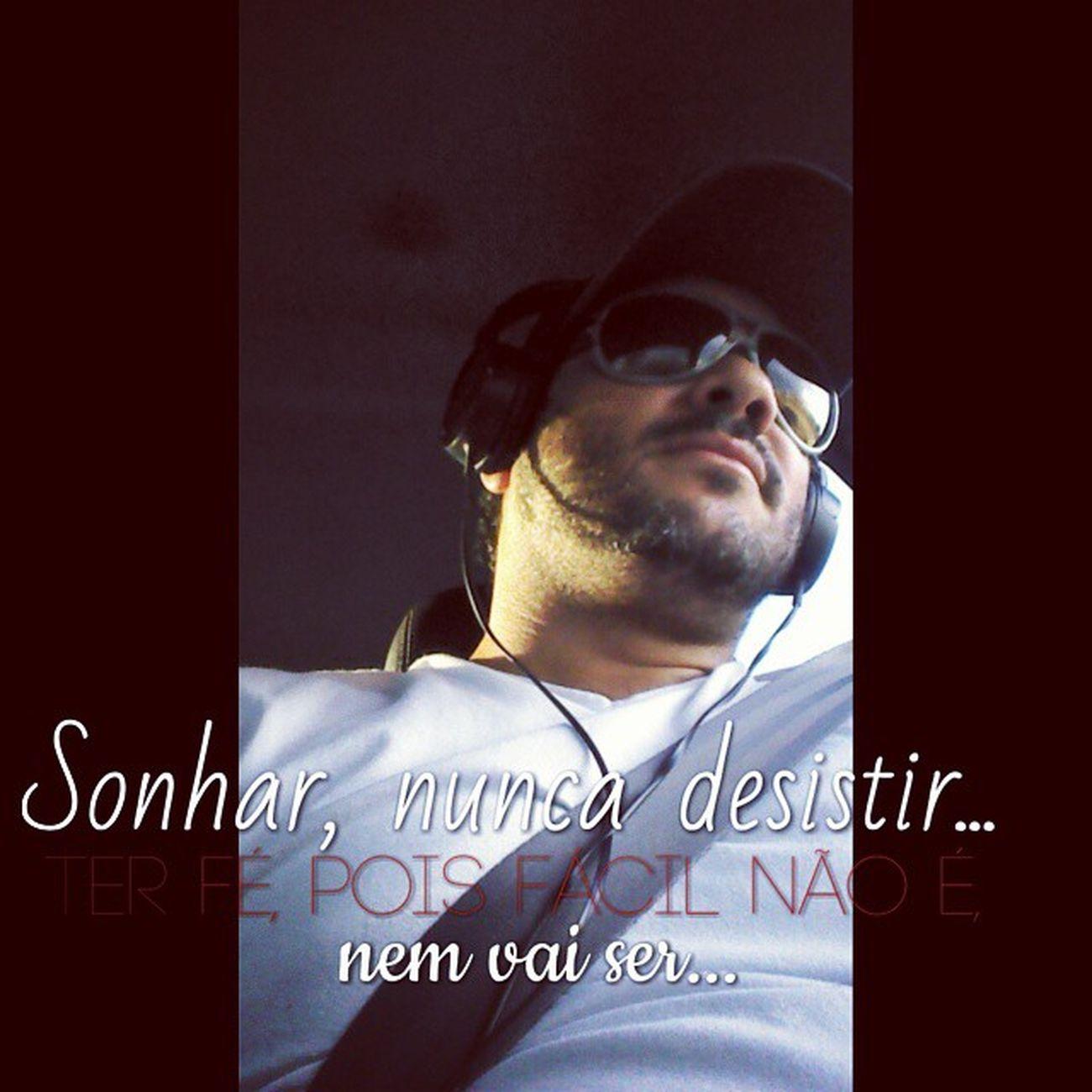 Sonhar