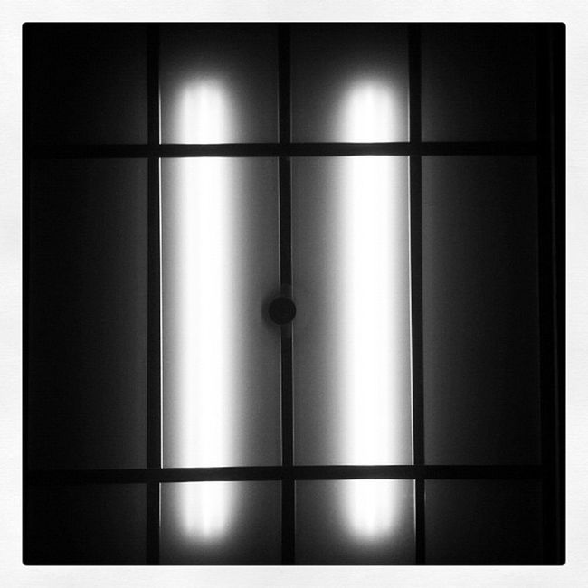 Architecture Berlin Light Pattern Abstractarchitecture Embassy Koolhaas