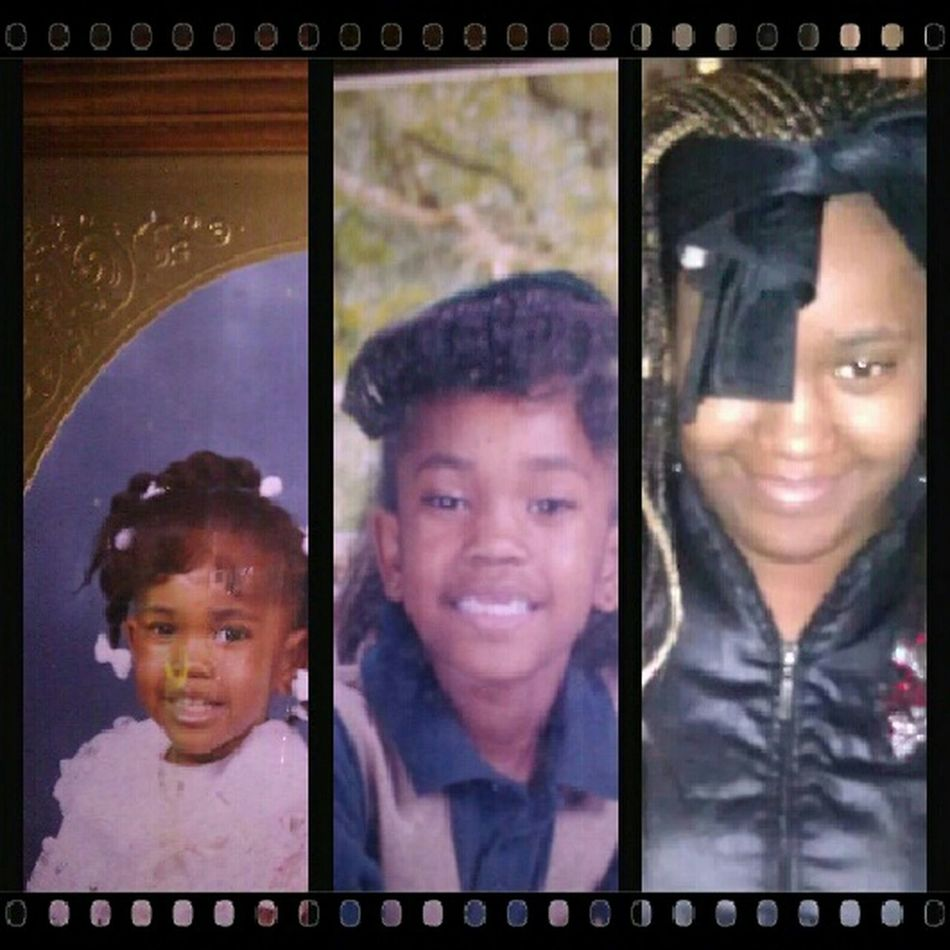 damn I still look the same