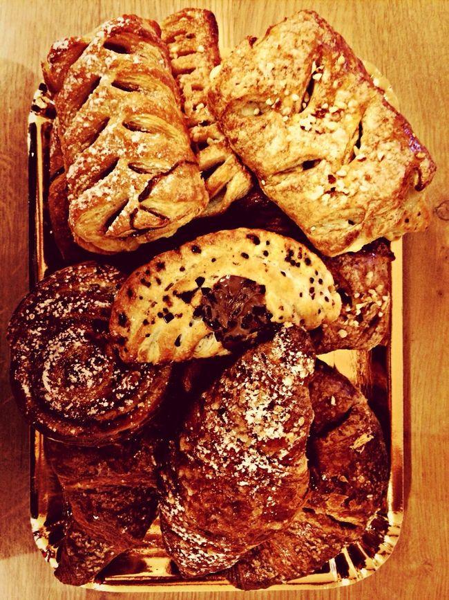 Luca sei sempre il migliore =)) Breakfast Bonbons Quintegia
