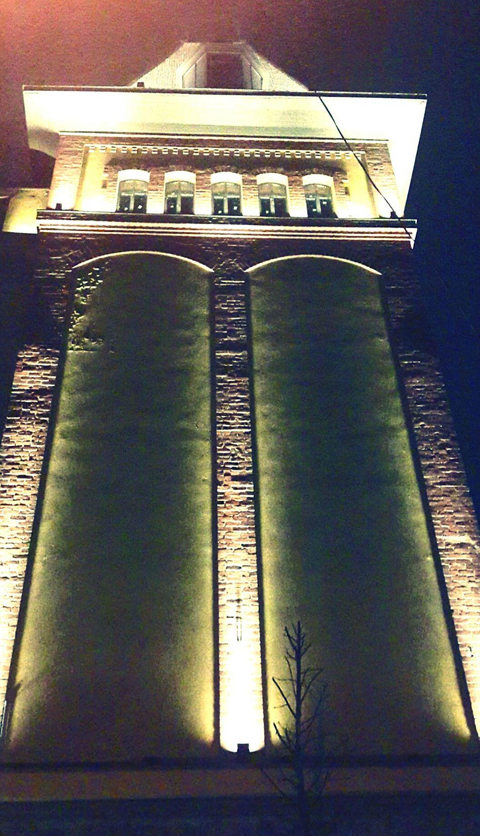 Historical Building Architecture EyeEm EyeEm Gallery MSGSU Msfau Bomonti Istanbul Turkey