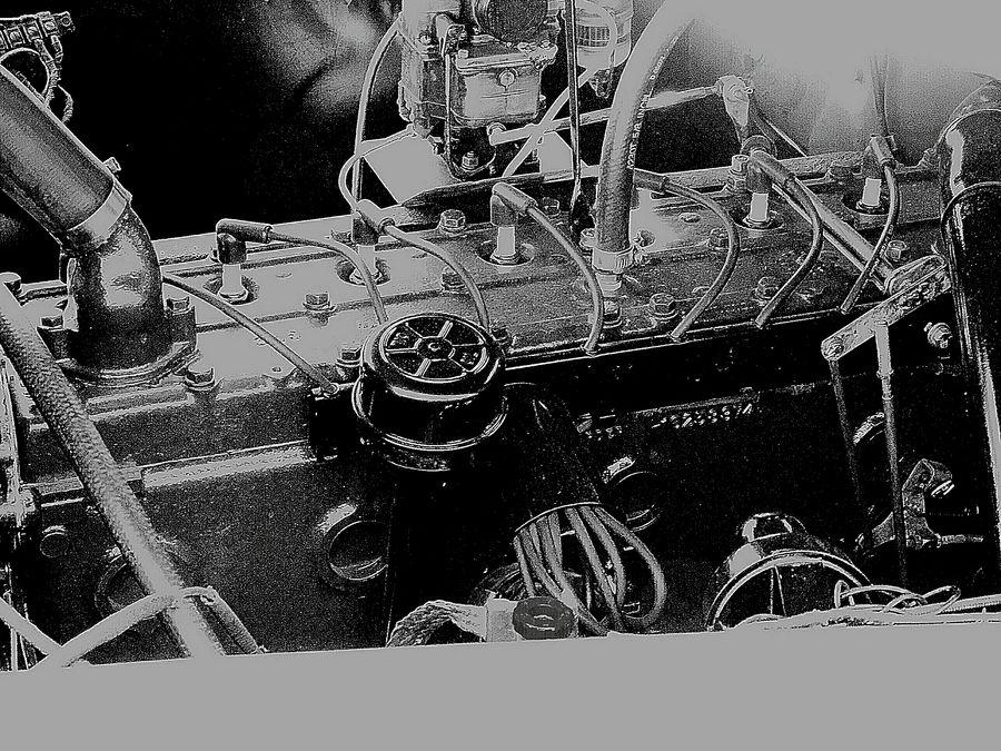 St. Ignace Car Show 2016 Pure Michigan Straight Eight Flat Head Engine Engines Classic Car Classic Cars Hot Rod Classic Automotive Photography Car Show Mein Automoment Feel The Journey Hello World 43 Golden Moments Hot Rod Hot Rods Car Cruises Car Cruise Custom Cars EyeEmBestPics Eye Em Best Shots EyeEm Best Shots Eye Em Best Edits EyeEm Best Edits EyeEm Gallery