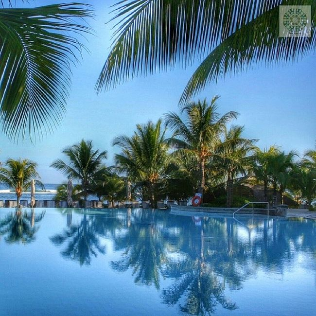 Hotel Le Victoria - Mauritius Beachcomber Levictoria Le_victoria Mauritius instagood me cute follow like photooftheday tbt followme tagsforlikes beautiful picoftheday happy instadaily igers bestoftheday swag instalike like4like instamood tflers webstagram