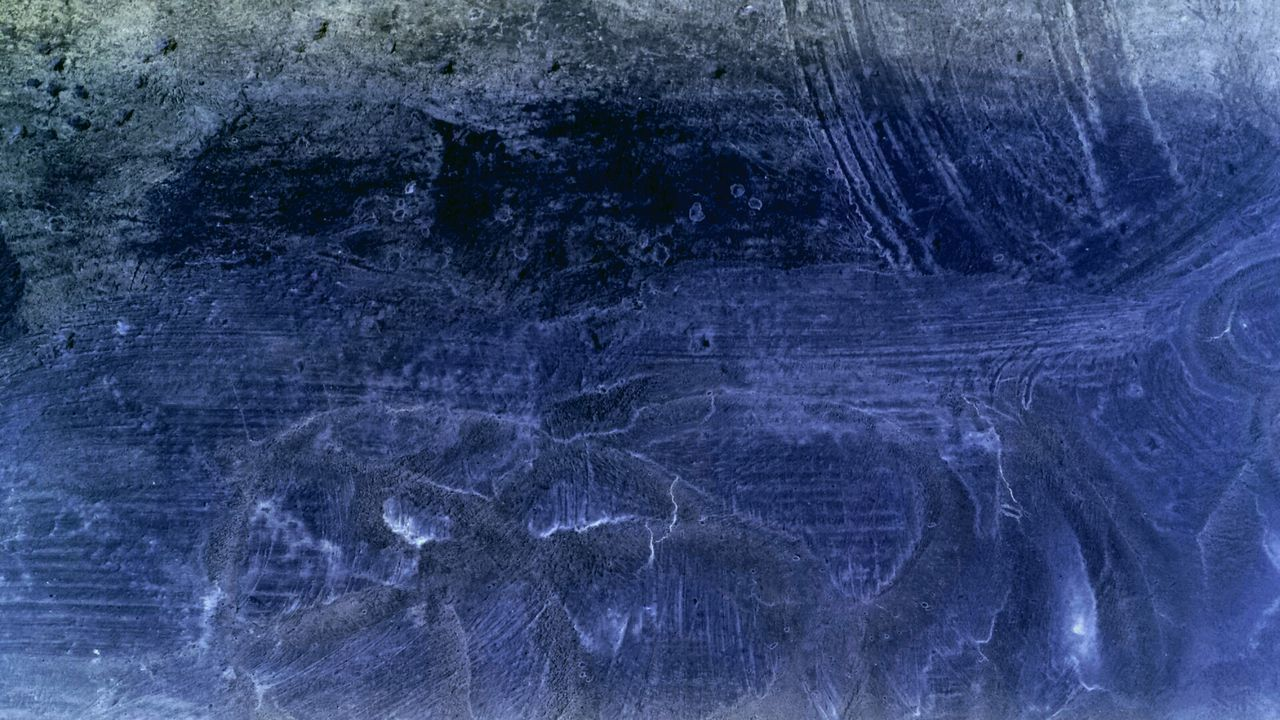 Abstract Blue Backgrounds Textured  Sketch Paint Close-up No People Painted Image Day Dark Rough Astronomy Muddy Waters Metaphorical Photography Art Is Everywhere Pivotal Ideas Creativity Freshness Outdoors Full Frame Purple Beauty Nature Multi Colored