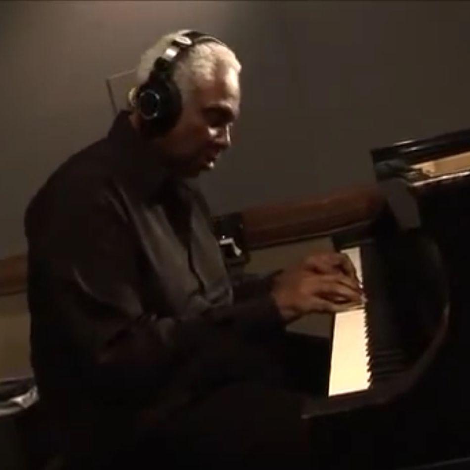 海外 の Jazzman たちがとっても素敵です Jazz For Japan Yahoo検索 で 3.11 よろしくお願いいたします^ ^