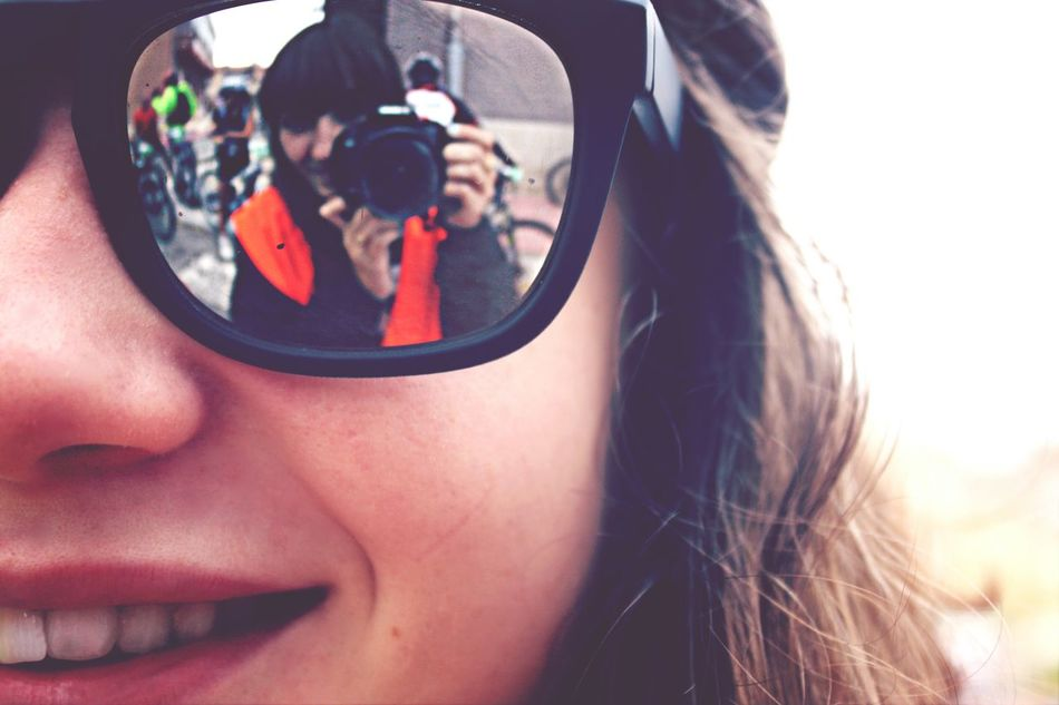 Remember Taking Photos Photo♡ Picoftheday Llike4likes First Eyeem Photo