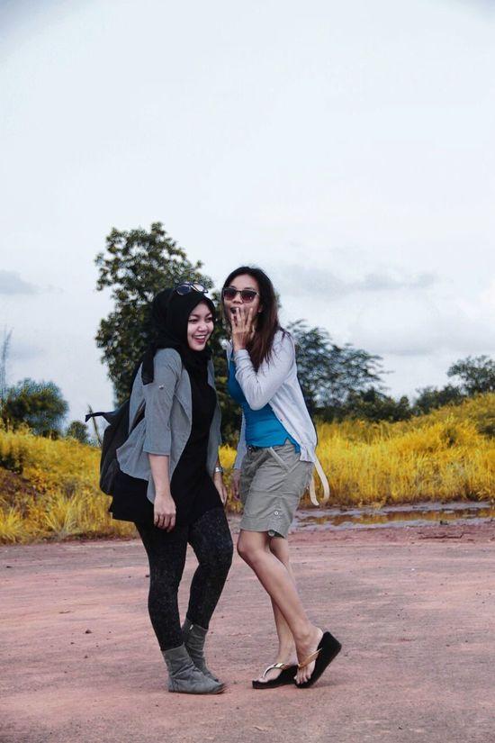 My Friend EyeEm Best Edits Hunting Photo Enjoying Life Happy Friends Nice Day
