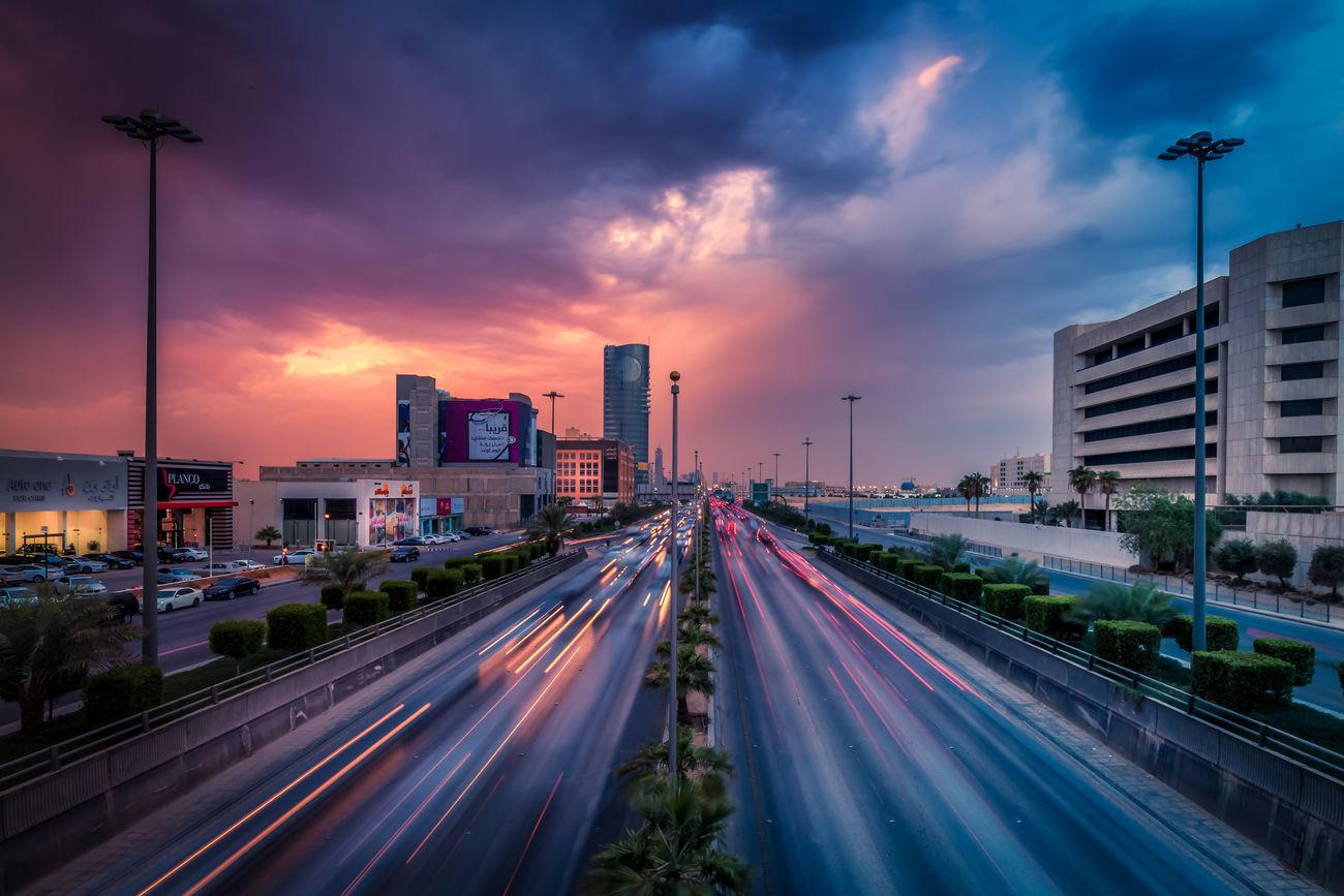 Various images of Riyadh Riyadh Saudi Saudi_arabia Market Bestsellers May 2016 Bestsellers
