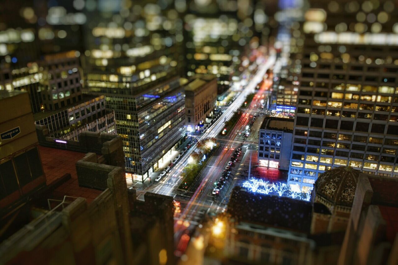 New York Cityscapes Eyeem New York City Waldorf Astoria From My Window Eyem Gallery Showcase: December Showcase:December Landscapes With WhiteWall