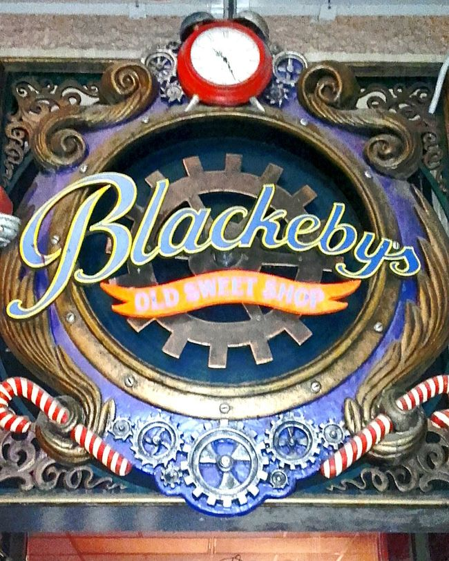 Sign Blackeby's Taking Pictures Taking Photos Wallart Wall Art Sweet Shop Candy Store Candy Shop Lolly Shop Lolly Store Lollies Lollie Lolly Sweet Shop Blackeby's Sweet Shop ArtWork SIGNS. Signs Shop Sign Shop Signs Signs, Signs, & More Signs Signstalkers Signs_collection Art Photography