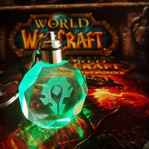 ForTheHorde Worldofwarcraft Hörde Cataclysm WOW Blizzard Game Videogame  Pene Freak