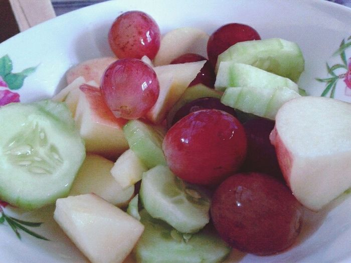 healthy living. Fruits Healthy