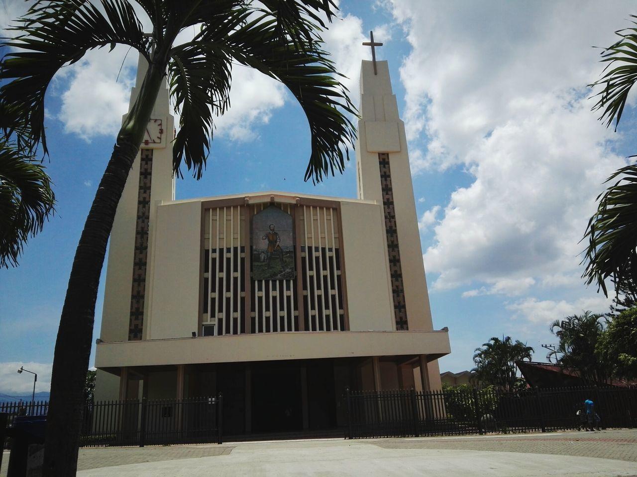 Catedral_PZ_CR❤