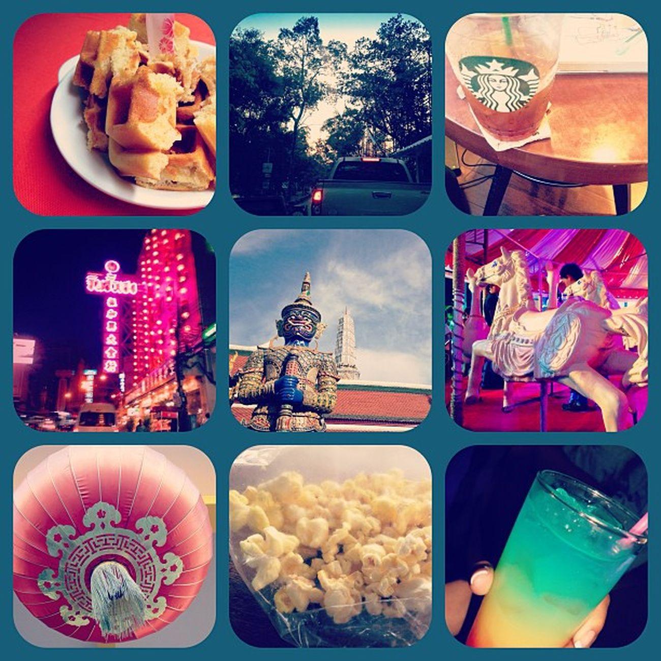 Life is jan 2013 Thailand Life Instargram Instarpic