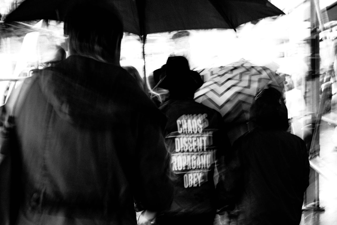 Real People People Streetphotography Lifestyles The Way Forward Urbanphotography Blackandwhite Streetphoto_bw Fine Art Photography Candid Photography Floating City Street
