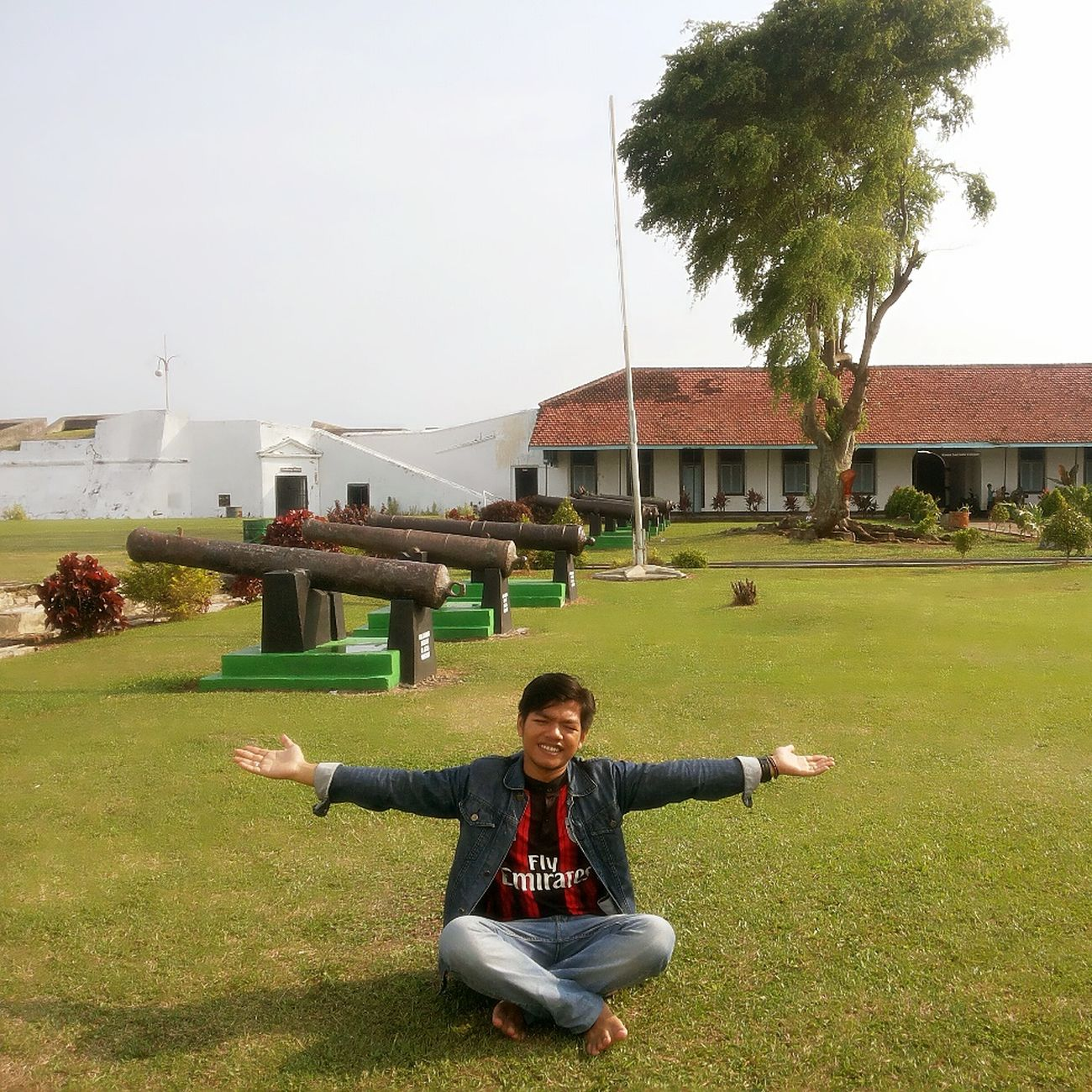 Latepost. Explorebengkulu