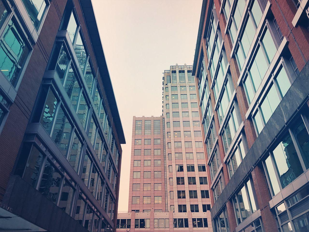 Beautiful stock photos of feuer, architecture, built structure, building exterior, city