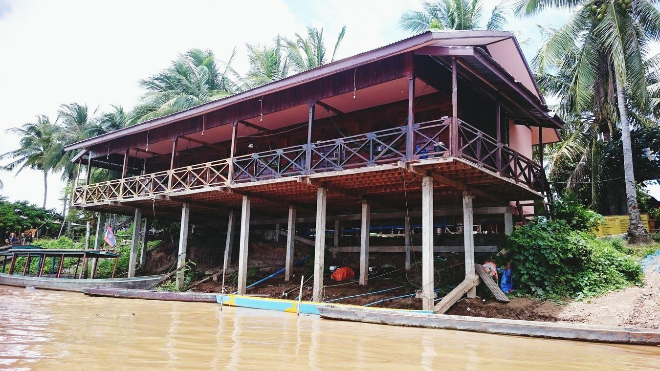 Goodbye Dondet Laos Mybungalow 4000 Islands Backpack BackpackersMemories Backpackerlife