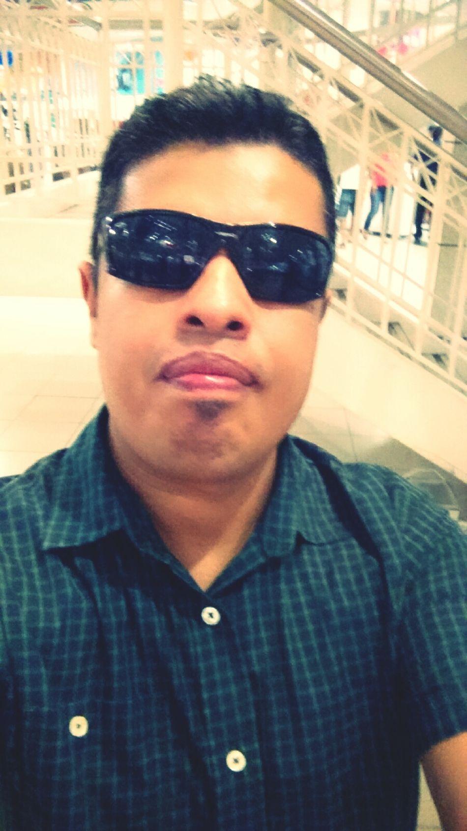 Fortaleza Selfie Model Ceará