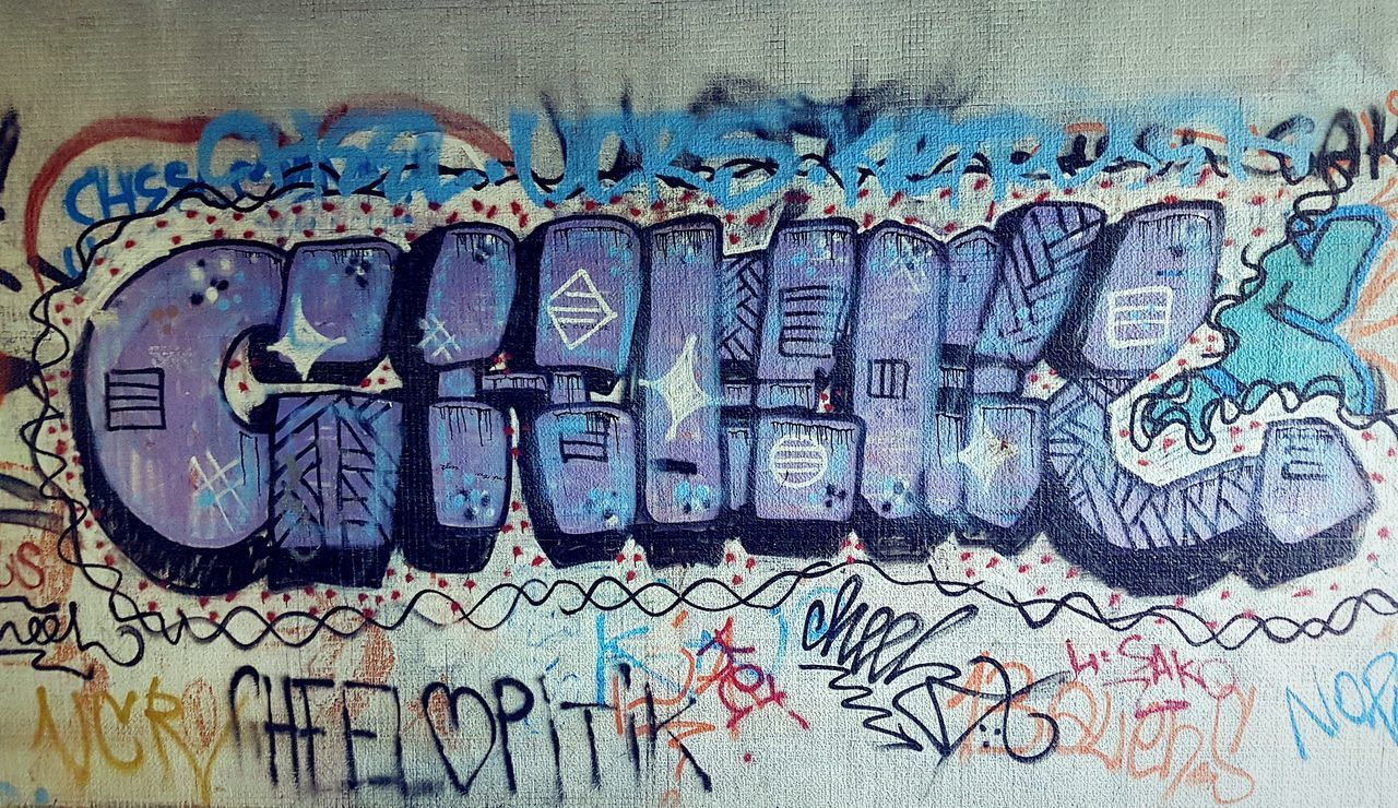 URBAN Text Graffiti Communication Full Frame No People Day Close-up Backgrounds Outdoor Photography Urbanphotography Perfect Day For Photography The Street Photographer - 2017 EyeEm Awards Blue Graffiti Graffiti Art Graffitti Wall Graffiti & Streetart Graffiti Photography Graffiti Collection Graffiti The World GraffitiTour