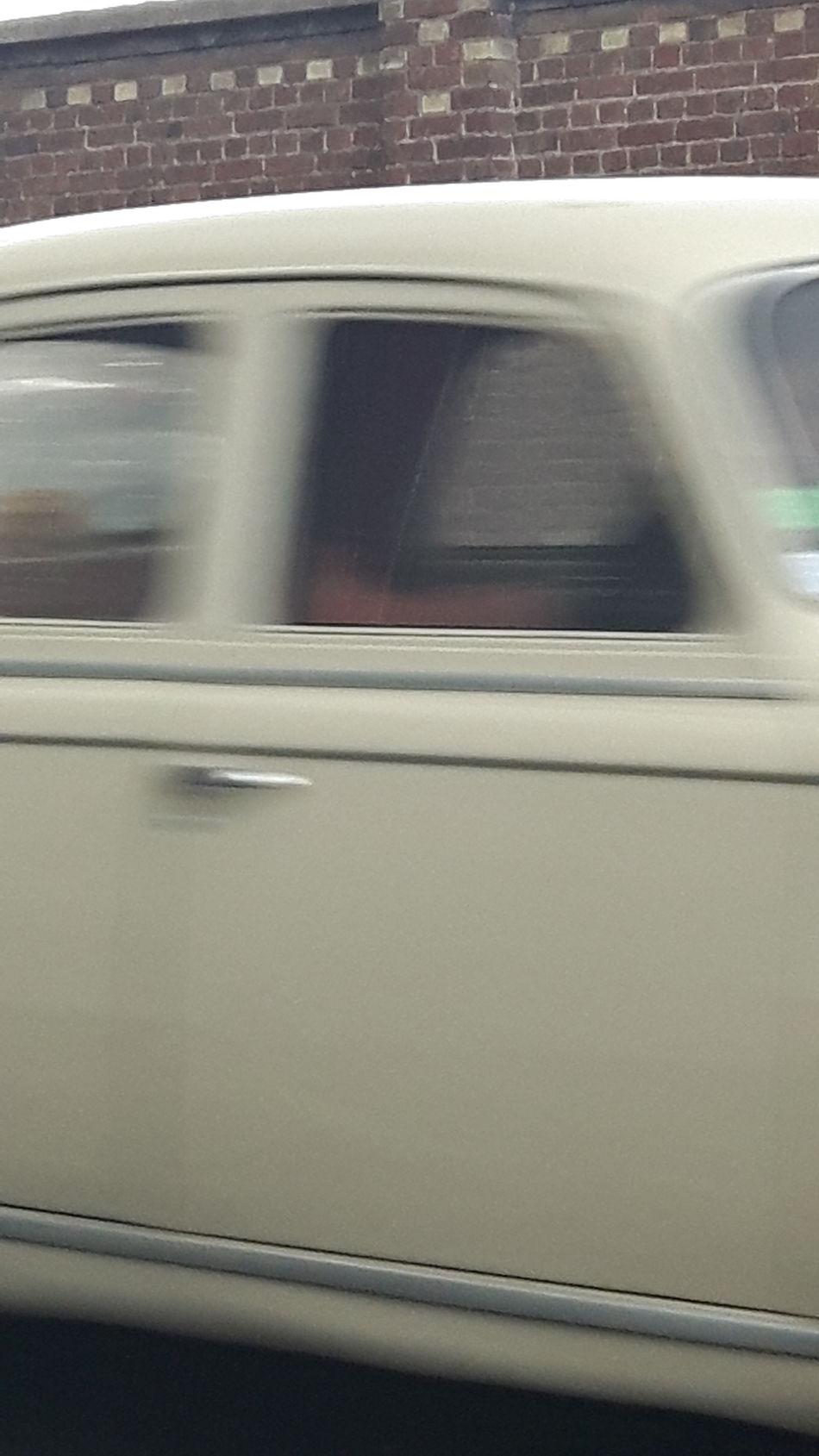Car Car Driving Fast Car Blur Blurred Motion Capturing Motion Waiting ...