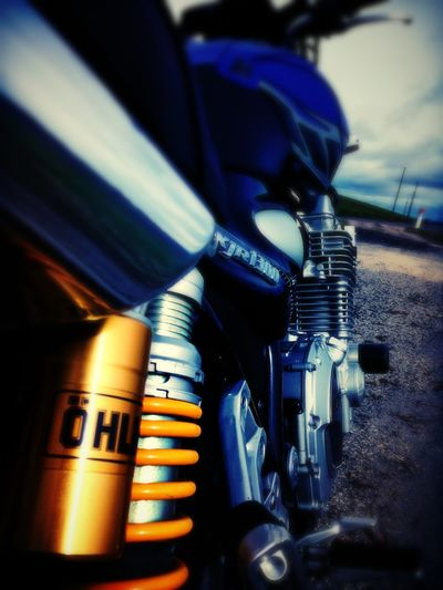 Motorcycles Moto Motor Liberty Yamaha Road On The Road Cruising Cruise Cruiser Xjr1300 Yamahaxjr 1300 XJR