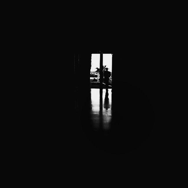 Vscocam Blancoynegro Blackandwhite Worl_captures bnwphoto bnw bnw_spain bnw_universe bnw_abenza bnw_photooftheday bnw_demand yminimal_universe minimalistics rsa_minimal minimalmood minimal_shot minimalismo instagramers instafun instaart