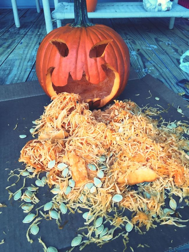 Happy Halloween Halloween Horrors Halloween_Collection Jackolantern Pumpkin