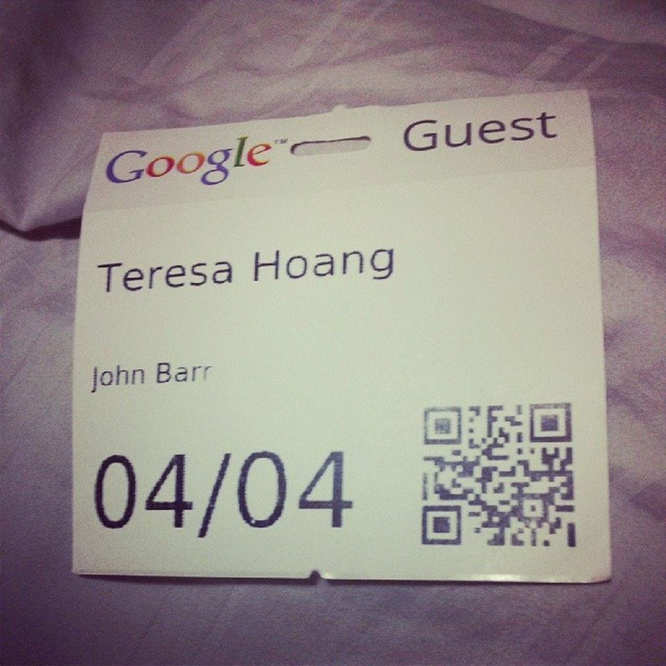 Soo this happened today. I'm working in the wrong field/building. Google Playground Allthefun Ineedtogoback awesome