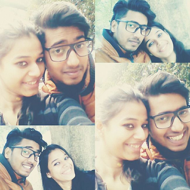 BestFriendsForLife Crazy Moments Reason For My Hapiness Lovehim♡ Forever ❤