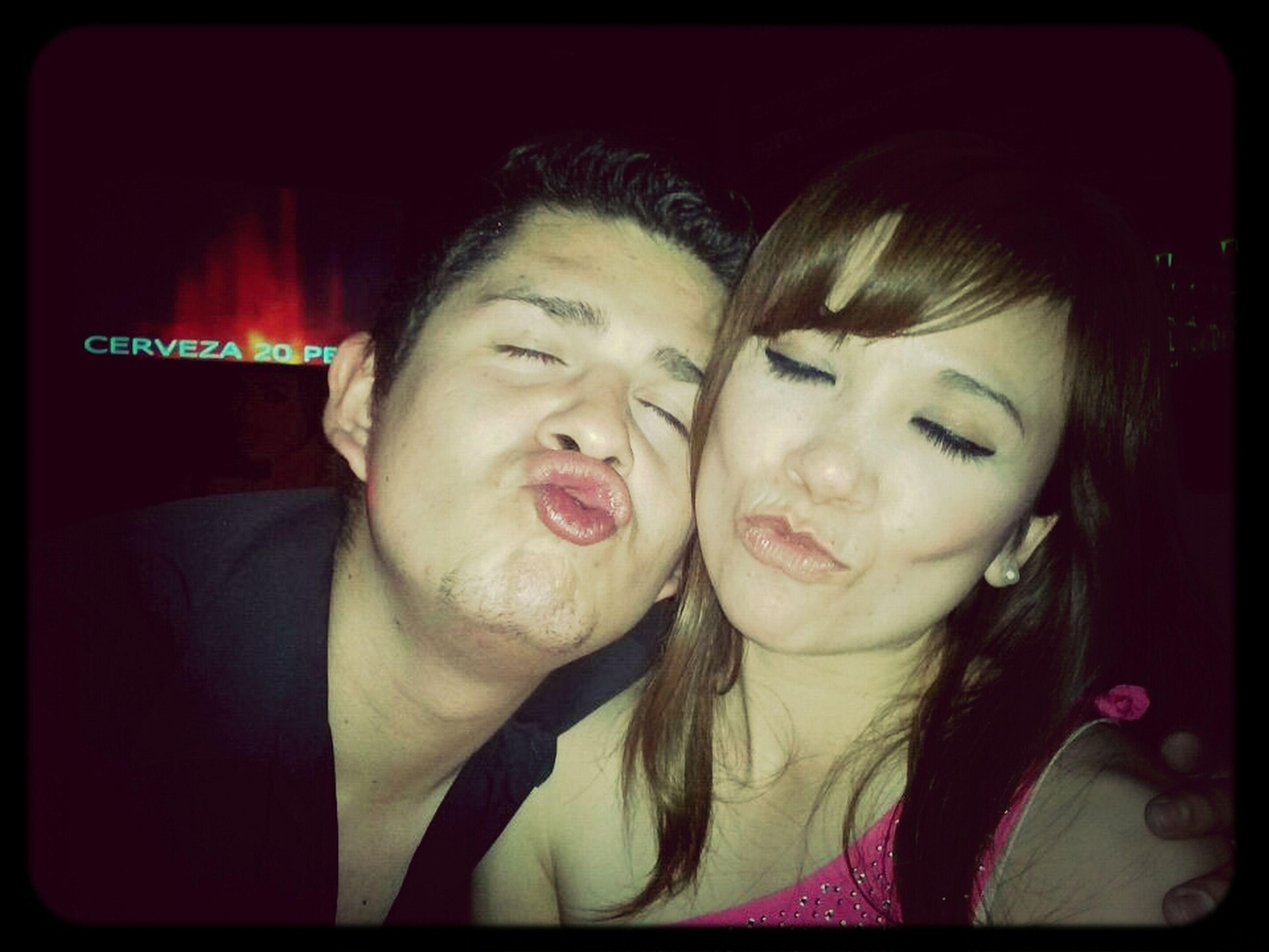 Con La Sesylu