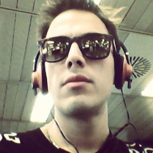 Selfie Linate TakeOff Torniamoacasa