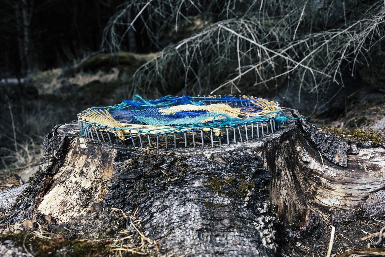 Beautiful stock photos of elfen, Art And Craft, Creativity, Crochet, Day