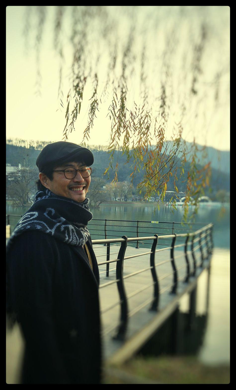 Smail :) My Freands Enjoying Life Man Hi! Fun 정우랑...