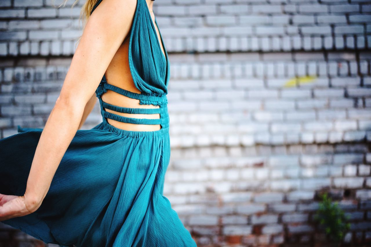 Focus On Foreground Midsection Real People Togetherness Love Women Two People Lifestyles Human Body Part Blue Day Only Women Adult Outdoors Adults Only Human Hand People Young Adult Fashion Photographer Model NYC Beautiful People Beautiful Woman Photography