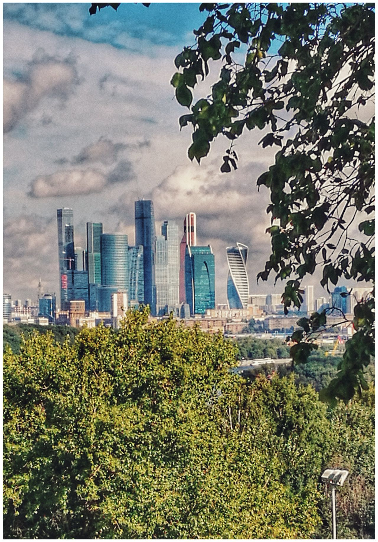Collina Dei Passeri Moscow Panorama Panoramashot Panoramic Panoramic Photography Panoramic View Vacation Destination Vacation Time