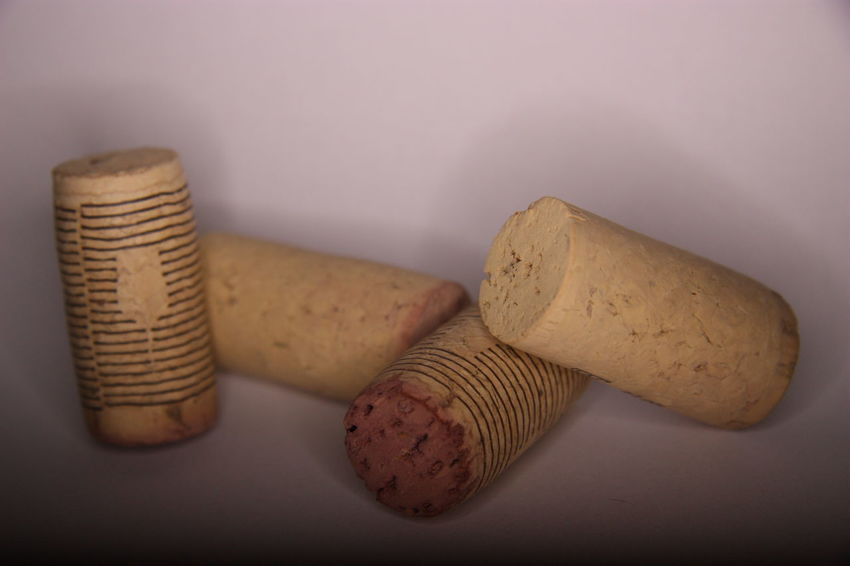 Bottle Close-up Composition Cork Cortiça Rolha Stop Stopper Stopple Table Wine Wine Cork Wine Corks Wine Stoppers