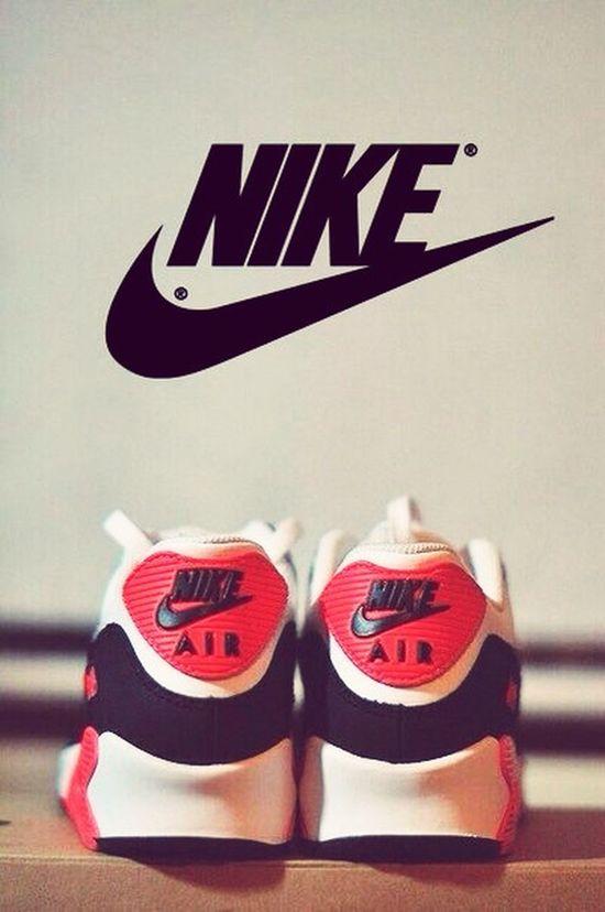 Run Nike Sport I Love NIKE Life Great Happy People World